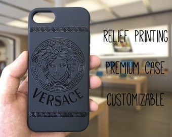 versace iphone xr case