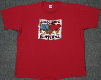 Gift For Her Gift For Him Unisex T Shirt Hoodie Shirt Gift For Fans Cutataxoa Original Us Festival 1983 Short Sleeve T Shirt