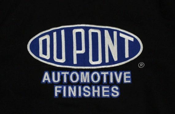 Jeff Gordon Vintage Jeff Hamilton Dupont NASCAR R… - image 9
