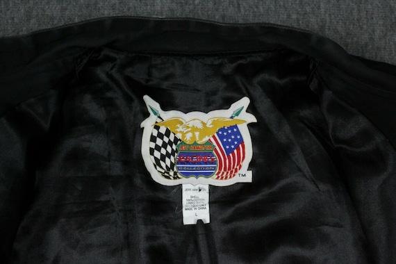 Jeff Gordon Vintage Jeff Hamilton Dupont NASCAR R… - image 8