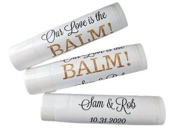 Native Favor Graduation Lip Balm Favor Personalized Lip Balm Dreamcatcher Chaptsick Favors 24ct Dream Big Little One Chapstick Favor