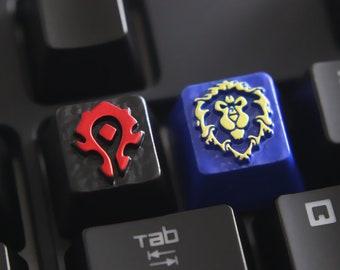 Keycaps   Etsy