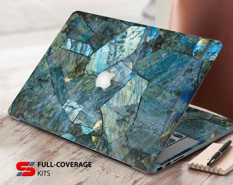 SOUTHWEST Vintage Native American ZUNI Picasso Marble Turquoise Lapis Lazuli Red Coral RATTLESNAKE Artisan Fetish Gemstone Inlay Carving