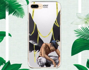 super popular 73957 9ca0b Xxxtentacion iphone | Etsy