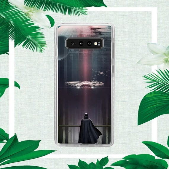 Inspired by Star Wars Samsung Note 20 Ultra Case Note 10 Plus 9 Rebel Alliance Phone Cover M88