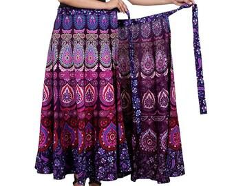 3e52aed1c3 Long skirt   Etsy