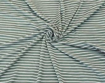 SLP Fabric