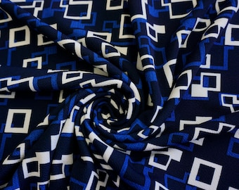 Roblox Quilt Etsy