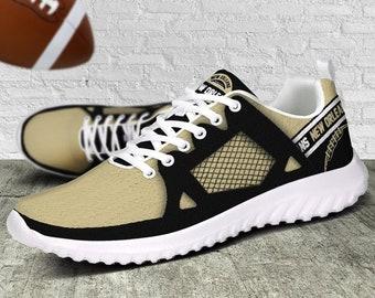 849cae94 Saints shoes | Etsy