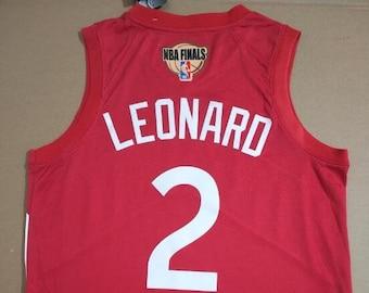 hot sale online c0f3f 6c46b Toronto jersey | Etsy