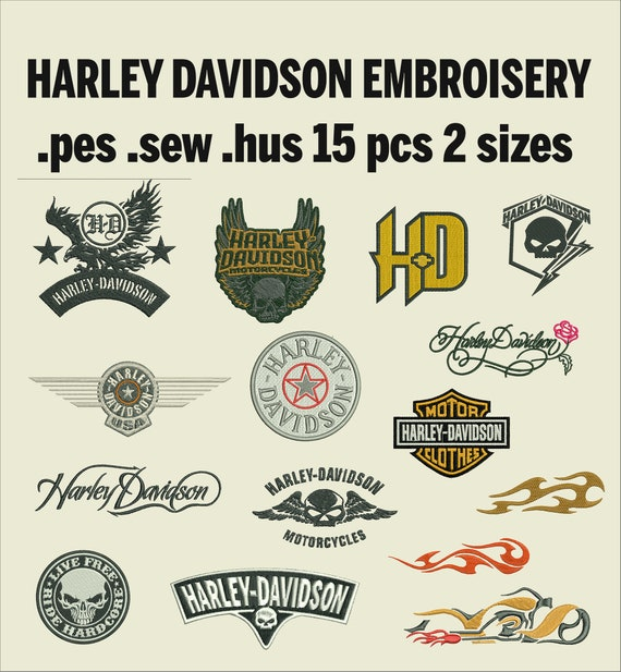 pcs Marvel superheroes embroidery design in Pes Hus Sew 50