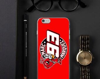 hot sales ff255 20814 Honda iphone case | Etsy