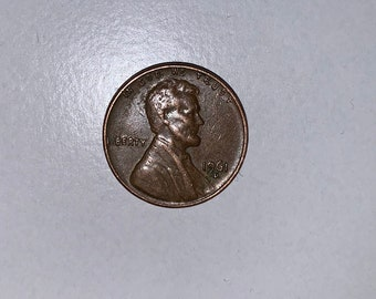 Canada 1961 Silver Dollar 1961 Bunc Other Canadian Coins