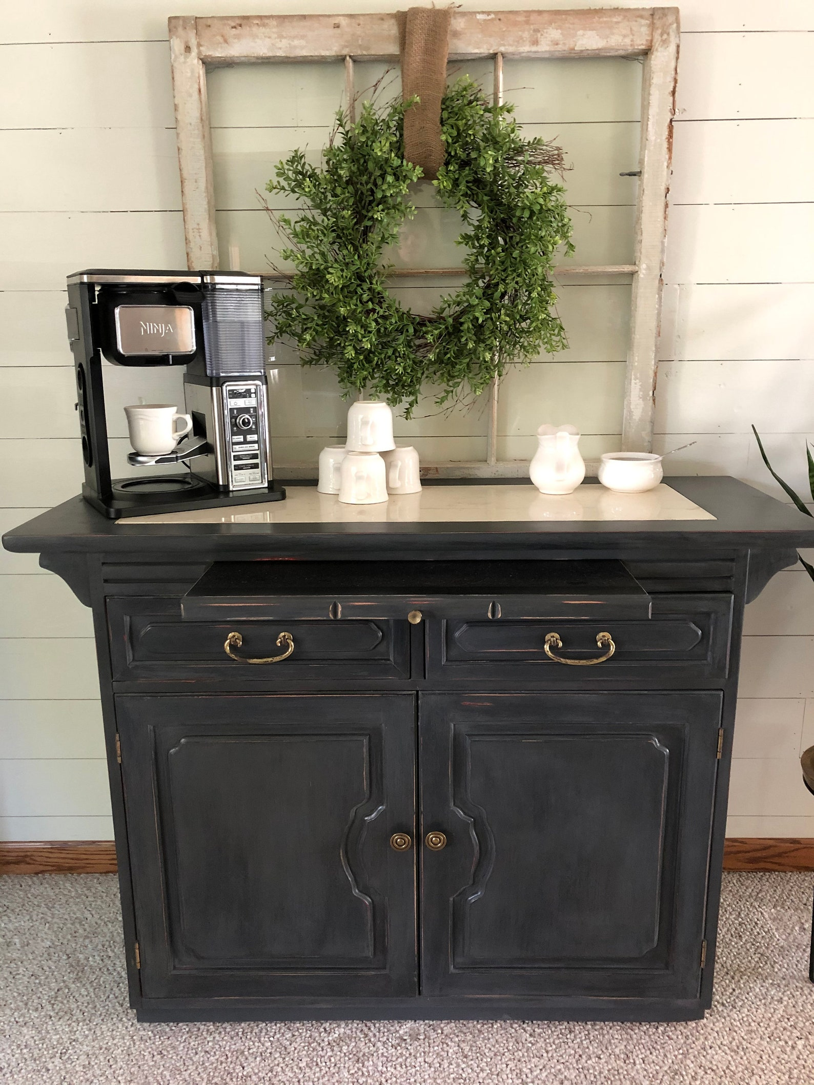 Bar Cabinet Units Between 200 and 500 Dollars Page Two ...