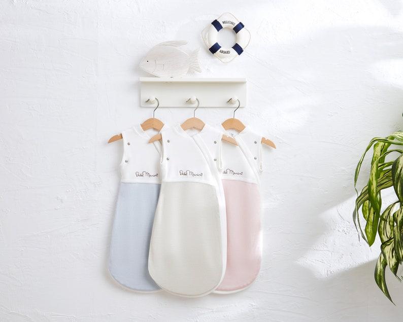 Black Friday Deals  Baby Swaddle Bag Baby Sleeping Bag image 1