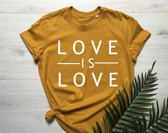 Turkey Love Heart Flag Children/'s Kids Childs T Shirt