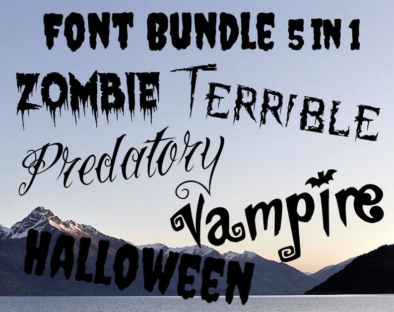 bundle font bundle font svg bundle font otf font svg fonts alphabet svg  Fonts Cutfile SVG Cricut Font Svg Alphabet Vector Letters cricut