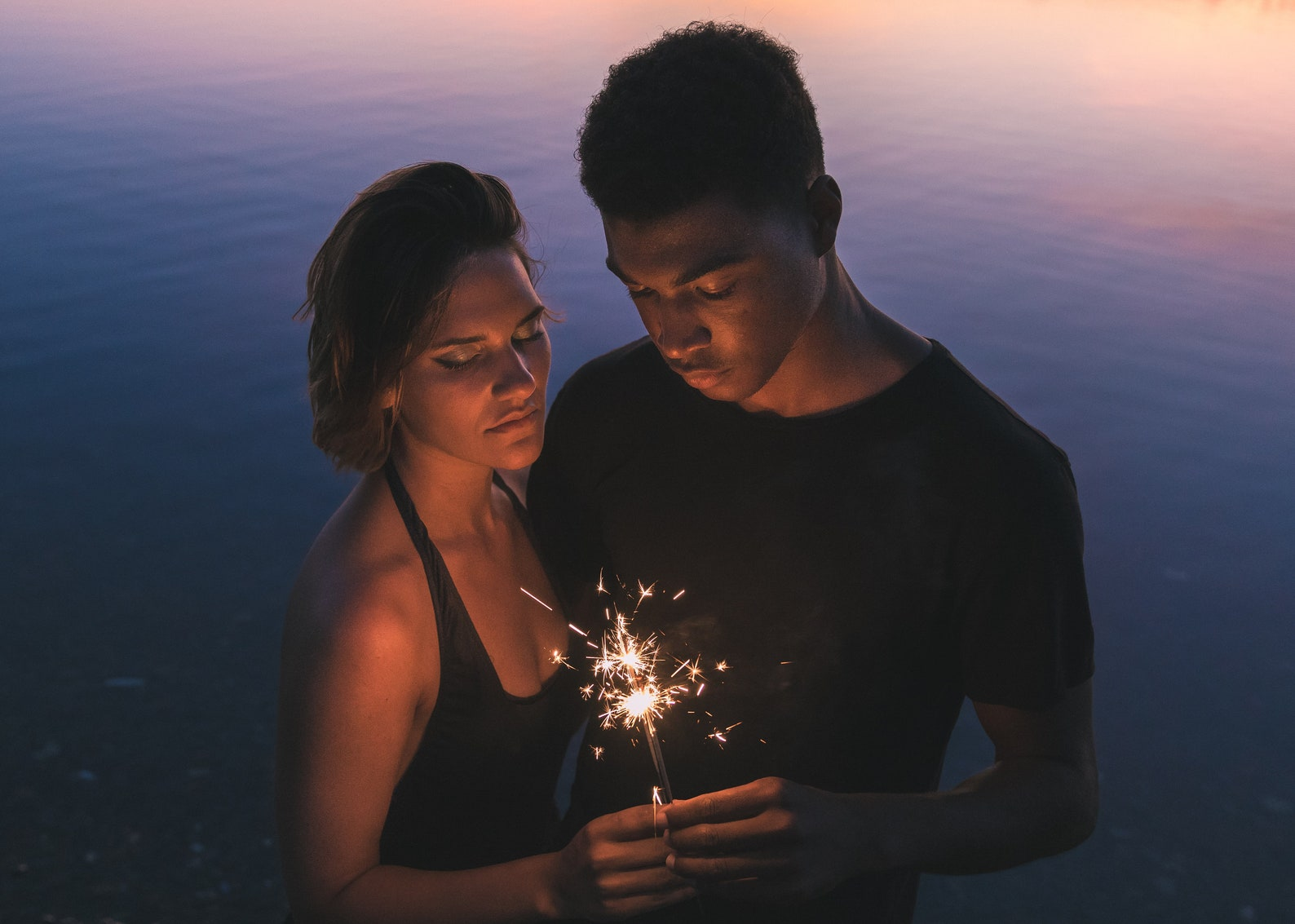 Twin Flame Reading Signs he is your Twin Flame Via Email
