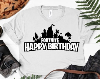 Affordable With Fortnite Llama Fortnite Png Stunning Free