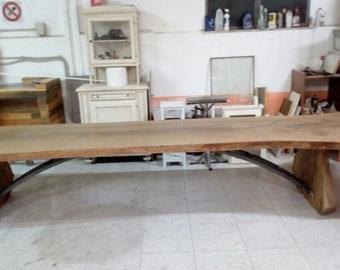 Cool Items Similar To Antique Murphy Office Desk Banker Chair Uwap Interior Chair Design Uwaporg