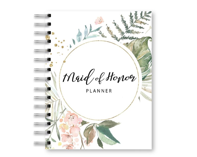 graphic relating to Maid of Honor Printable Planner named Maid of Honor Planner, Marriage Planner Printable, Bridesmaid Planner, Will Your self Be My Maid of Honor, PDF, Do-it-yourself Laptop , PDF Obtain