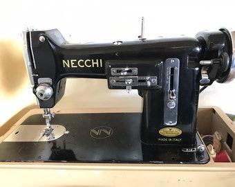 Necchi | Etsy on necchi bu mira belt, necchi bu mira ebay, necchi bu mira sewing machine,