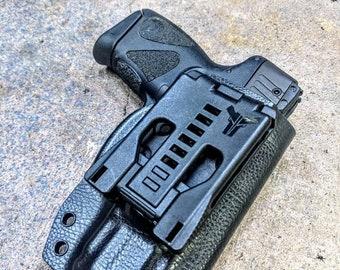 Taurus g2c holster   Etsy