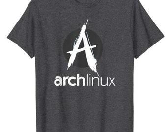Distribution linux | Etsy