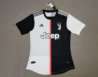quality design 0c97c 2a014 personalized juventus jersey sale | Up to 58% Discounts