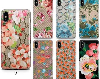 7e8a297eae2f9 Gucci iphone case | Etsy