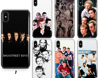 Backstreet Boys Christmas Sweater.Backstreet Boys Etsy