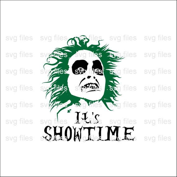Beetlejuice Quotes Svgbeetlejuice Face Svgbeetlejuice Etsy