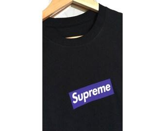 5a6c197bc92b Supreme Shirt, Supreme T-shirt, Supreme Inspired T-shirt, Supreme T-shirt  Supreme Vintage shirt,Hypebeast Designer Supreme Belt Logo Shirt