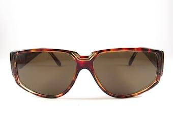 471e2faa7a0e Vintage Sunglasses, Paola Belle, Designer Sunglasses, Tortoise Women's  Sunglasses, 70s, Sunnies, Shade, Gift for Mom, Deadstock Sunglasses