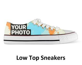 Custom painted shoes custom converse or vans bridesmaind Etsy  Etsy
