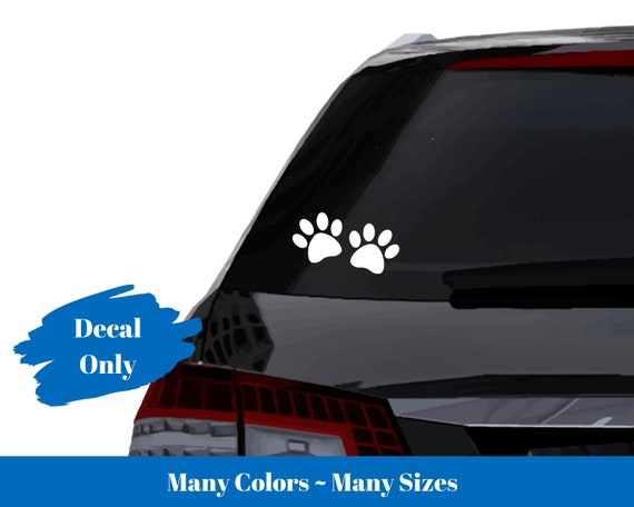 vinyl *Multiple colors /& Sizes* Move Over sticker decal