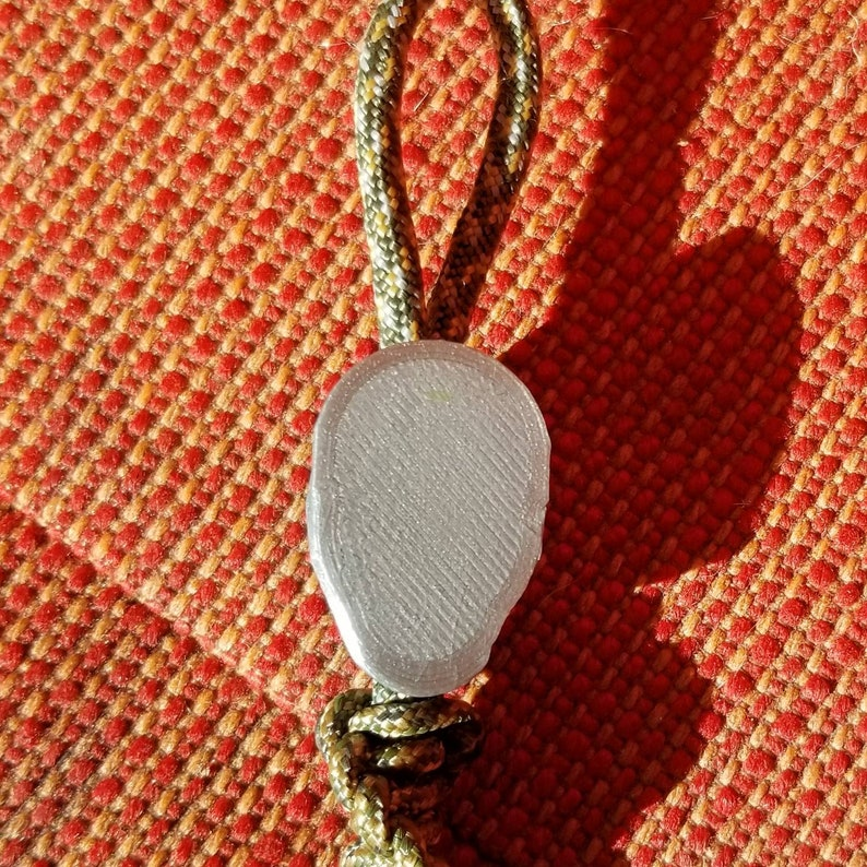 HM1V bead