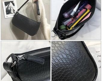 1b3f85cdb2af Fendi bag | Etsy
