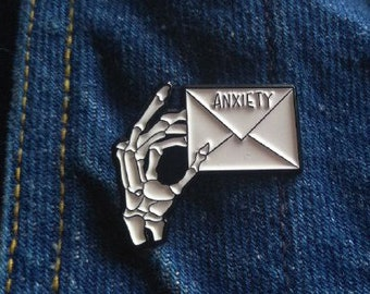 Badges 1 Pcs Cartoon Balloon Metal Badge Brooch Button Pins Denim Jacket Pin Jewelry Decoration Badge For Clothes Lapel Pins Sufficient Supply