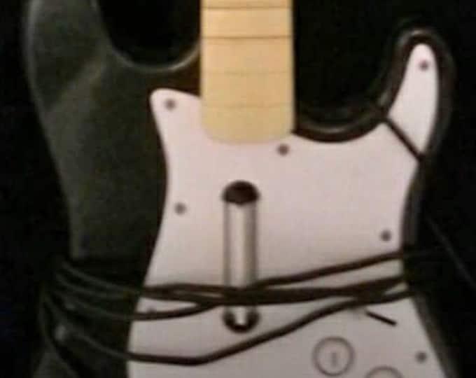PlayStation Rock Star Guitar