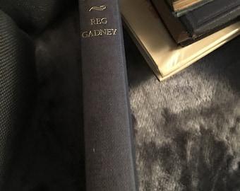 The Last Hours Before Dawn Reg Gadney Book