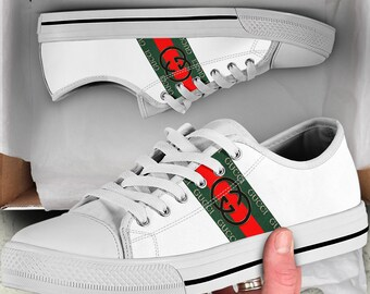 ef2e35e659 Scarpe basse, scarpe da donna, scarpe uomo, scarpe bambino, scarpe unisex  per adulti, scarpe personalizzate, sneaker personalizzate, scarpe sportive  ...