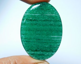 Natural Bloodstone Gemstone Cabochon Mother\u2019s Day Gifts Cabochon For Jewelry Making Oval Bloodstone Gemstone Natural Gemstone