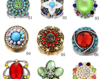 Lot 5//10//20//30//50//100//150 PCS Mix Colors zipper Tassel Silk Jewelry Bags Pouches