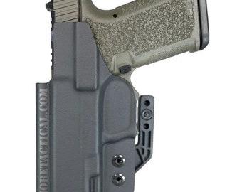 Polymer 80 glock   Etsy