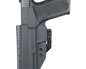 Polymer 80 holster | Etsy