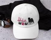 Shiba Baseball cap