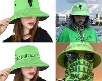 Bucket hat | Etsy