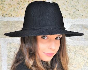 Winter Elegant Tassels Brim Women Fedora Hats Wedding Party Sun Hat Woman Warm Caps,CO,United States,One Size