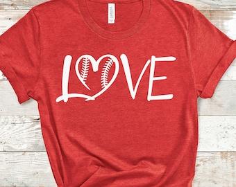 Sooners Svg Heart Football Baseball Volleyball Fastpitch Love Cheer Mom Shirt Cricut Silhouette School Iron on tshirt vinyl clipart